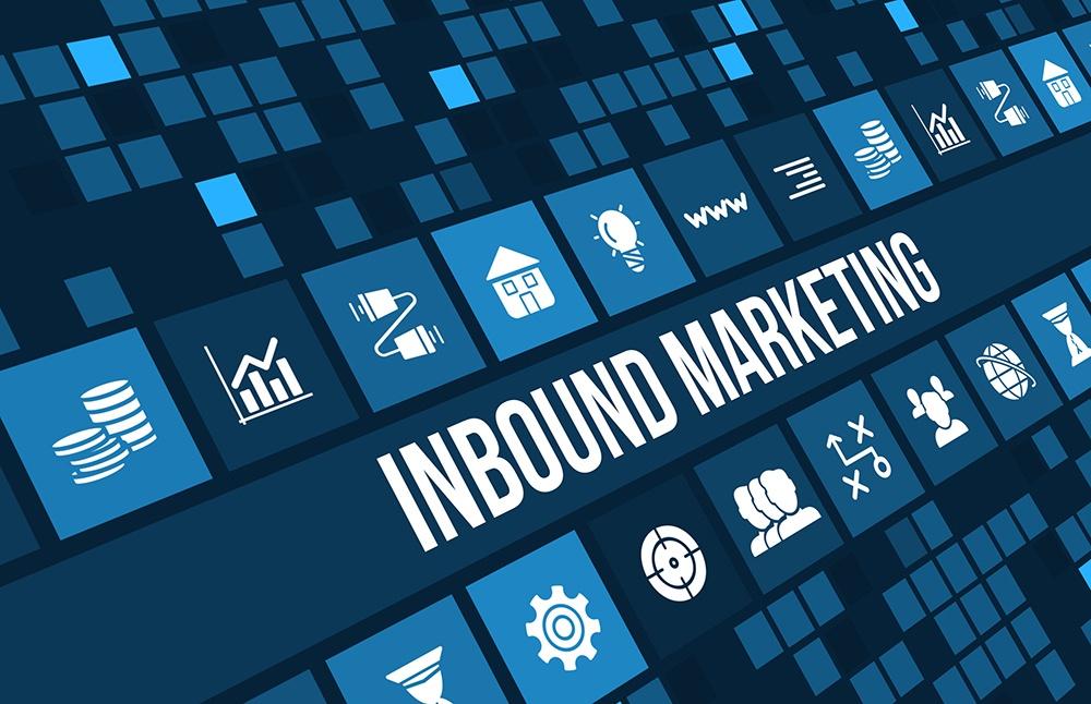 O que é Inbound Marketing e qual o seu diferencial em relação ao marketing digital