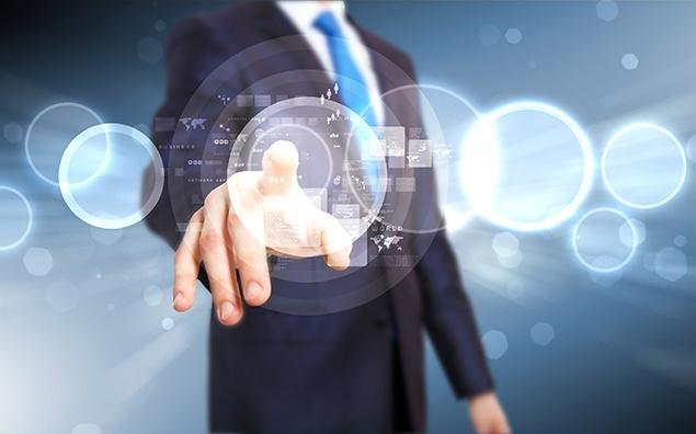 O que é Webinar? Descubra essa importante ferramenta poderosa do marketing digital