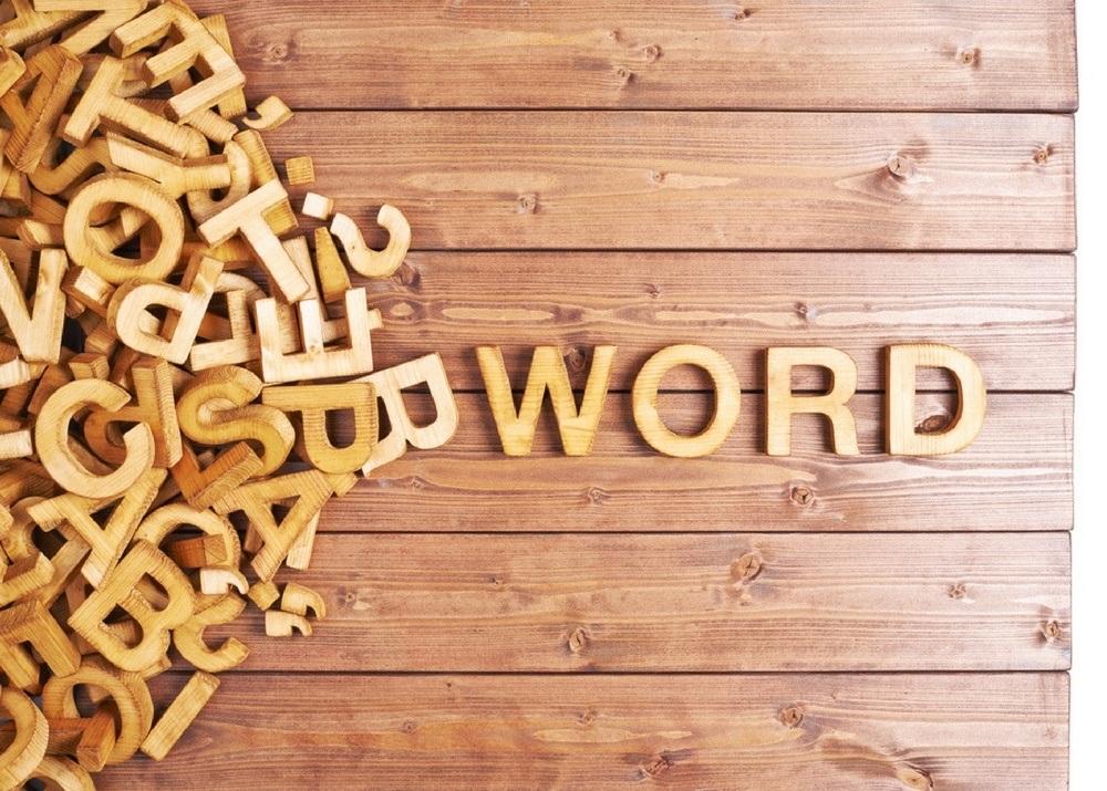 O que são Long Tails Keywords e por que utilizá-las no seu SEO?