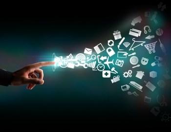 Os 5 melhores nichos do mercado digital