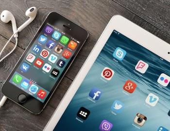 Quais as melhores redes sociais para empresas?