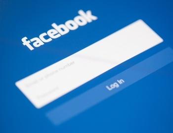 Quais são as novidades do Facebook para 2016