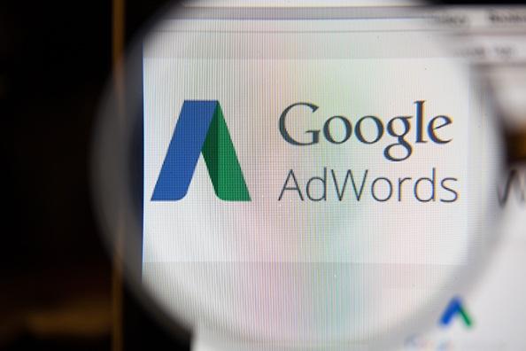 Qual a diferença entre Google Adwords e Adwords express?