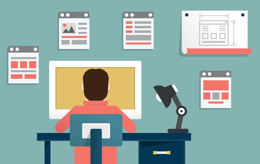 Qual a melhor estratégia de marketing digital ?