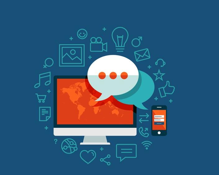 Quando usar um hotsite em sua estratégia digital?