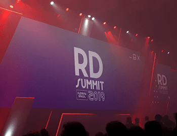 RD Summit 2019: as novidades em SEO e videomarketing