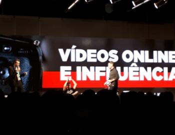 Saiba como usar vídeos para engajamento