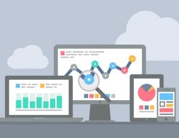 Site responsivo X site mobile: qual a melhor solução para sua empresa?
