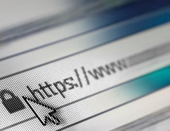 URLs amigáveis, um dos primeiros pontos de contato com o usuário