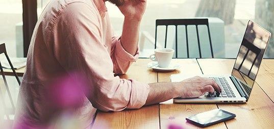 Veja 3 exemplos de empresas que instalaram ChatBots de sucesso