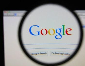 Veja as últimas novidades do Google para 2016